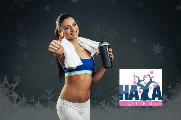 Haya Labs Review