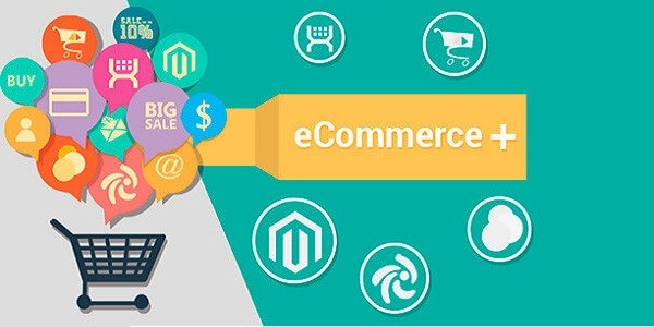 Why Magento is the best solution for eCommerce sites?