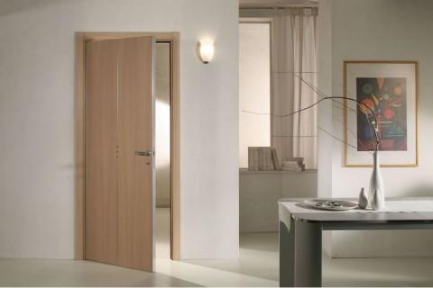 Интериорни врати София - възможност да обновите дома си
