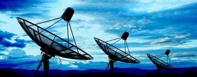 Importance of Radio Technology