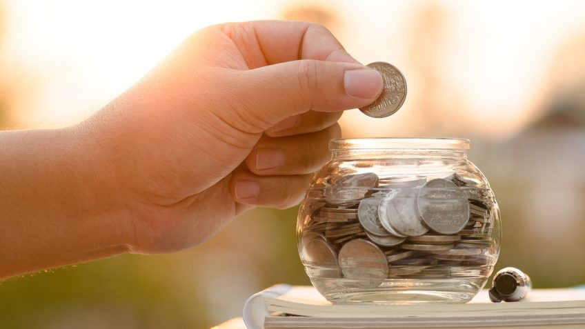 Как да пестим пари зимата и лятото!
