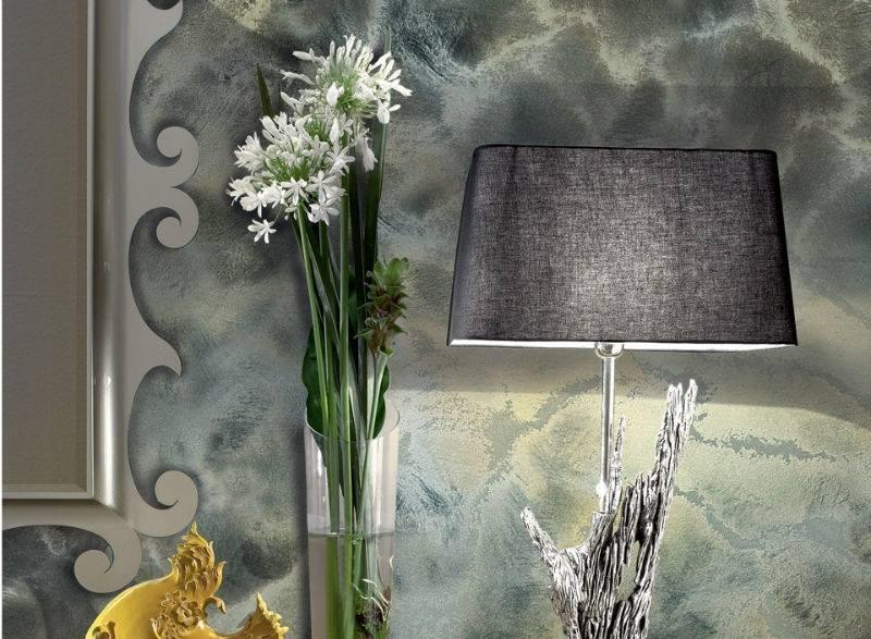 maverics-dekorativna-mazilka-na-valpaint-italy