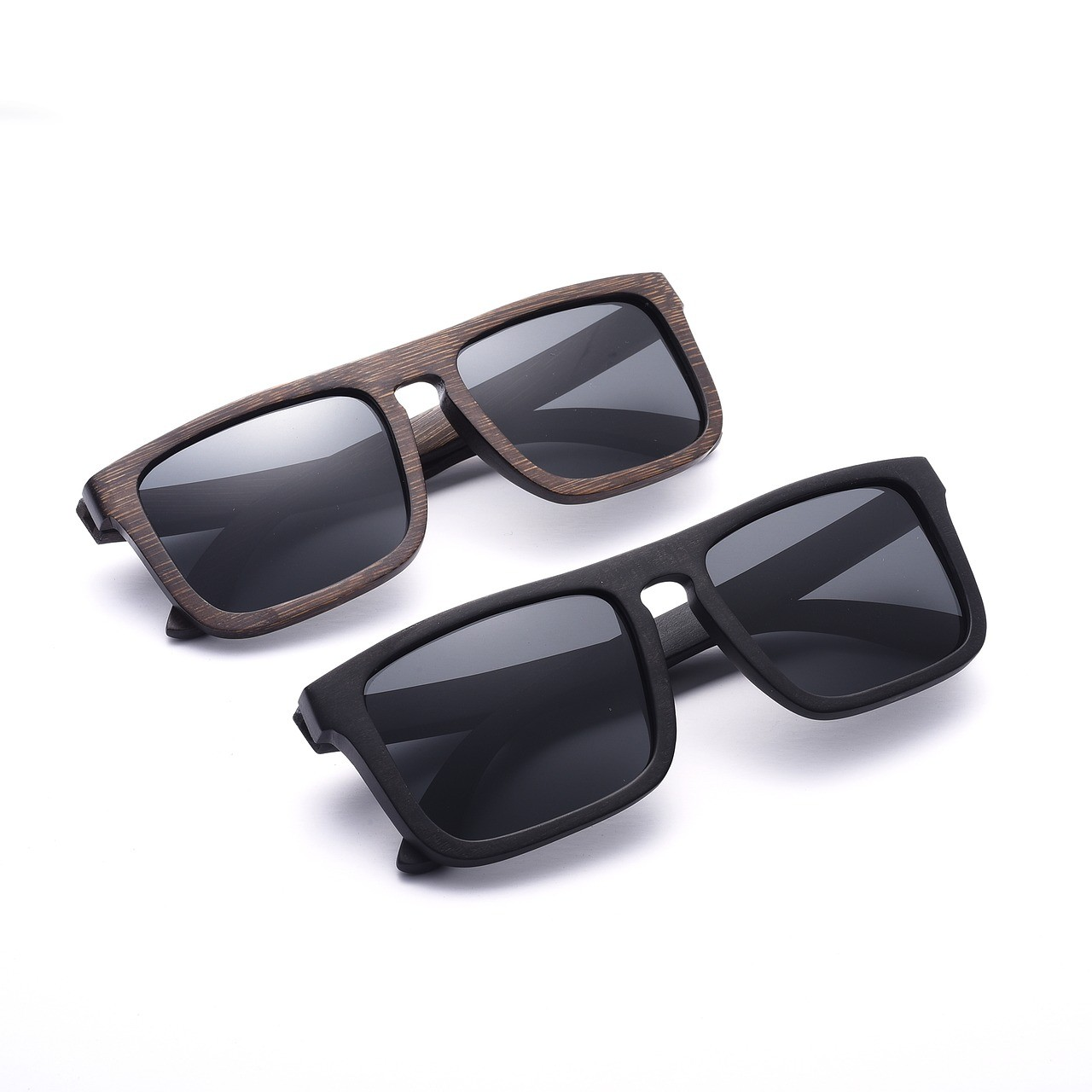wood-sunglasses-2500243_1280