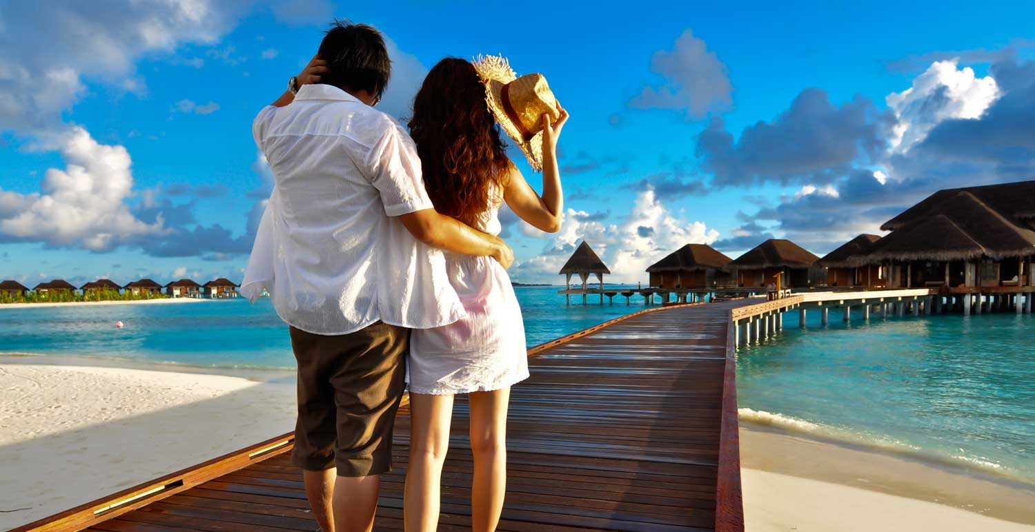 where-should-you-travel-for-honeymoon
