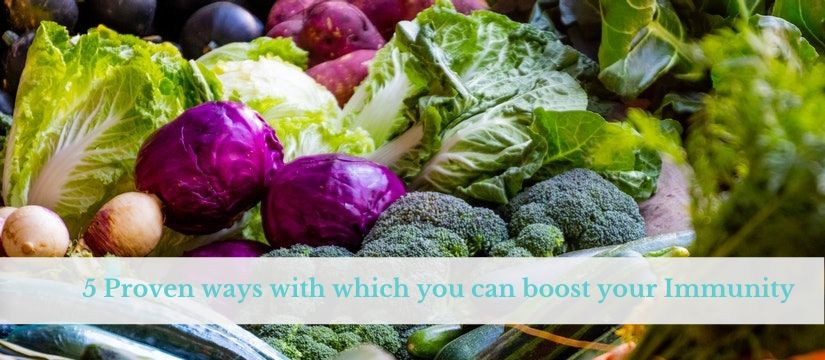 Five-proven-ways-with-which-you-can-boost-your-Immunity11