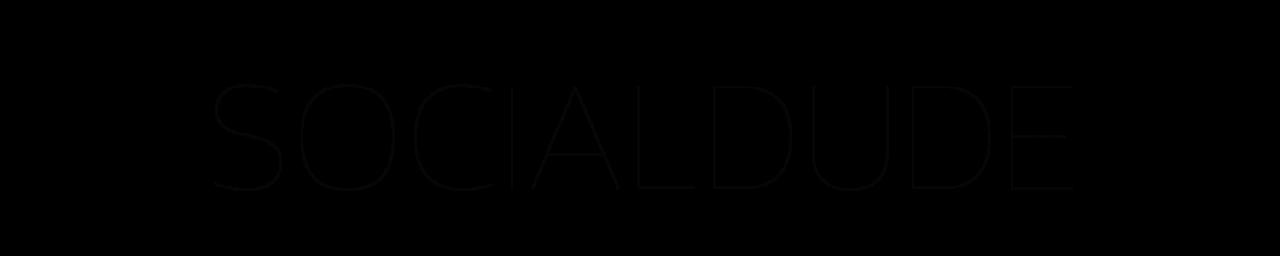 Изисквания към статиите - директория за статии Socialdude