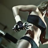 Спорт/Sport