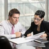 Бизнес/Business