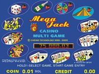 Казино игри мега джак фильмы про казино в 720
