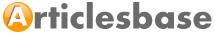 b2ap3_thumbnail_articlesbase_logo.png