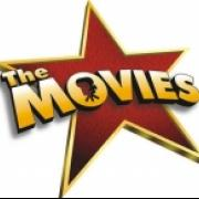 Най-интересните филми