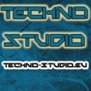 Изработка на сайт / Сео оптимизация / Печатни услуги - Techno-Studio.Eu