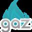 Газ сервиз - Газови инжекциони, газов инжекцион, газови уредби
