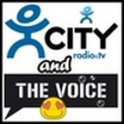 Последните хитове от Voice i City ♫