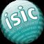 Притежатели на карти ISIC
