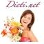 Dieti.net