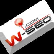 W-SEO.com