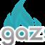 GazServiz.net - Газови инжекциони софия, газов инжекцион