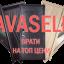 Интериорни и блиндирани врати за дома - Пловдив
