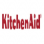 KitchenAid NZ
