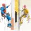 Топлоизолация, алпинисти София и строително-монтажни услуги