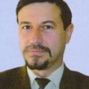 Grozdan Mihaylov
