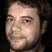 Narek Arzoyan