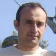 Илко Юруков