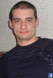 Krasimir Usliyski