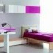 Мебели Ламини