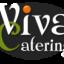 Viva Catering