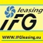 IFG Leasing