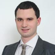 Daniel Angelov