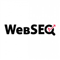 WebSEO.bg