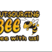 outsourcingbee
