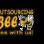outsourcingbee