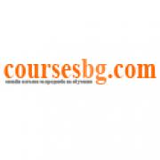 Courses BG