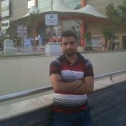 Atul Chaudhary