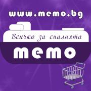 memo. bg