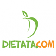 Dietata Com