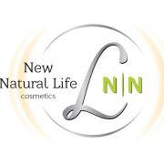New Nature Life LDT