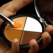 Четки за грим и козметика