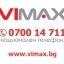 Vimax  Clima