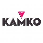 kamko bg