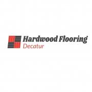 Hardwood Flooring Decatur