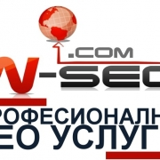 Павел Джунев W-SEO.com