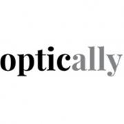 Optically Australia