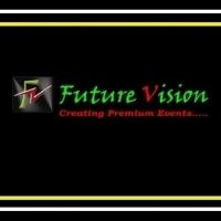 FutureVision Dubai