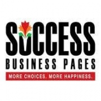 SuccessBusiness Pages