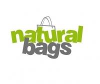 NaturalBags India